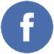 Jazz Books on Facebook