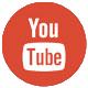 Jazz Books on YouTube