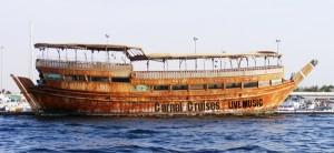 blog gigolo boat pic copy