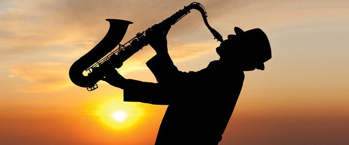 The Relationship Between Jazz and Gospel Music