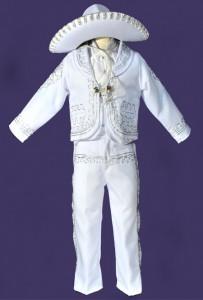 mariaci suit