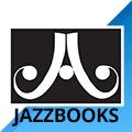 www.jazzbooks.com