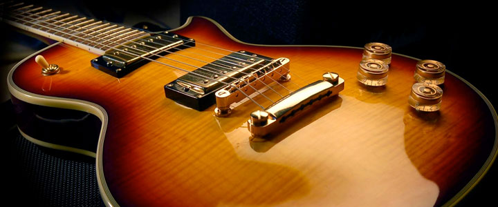 The Beginner's Guide To Mastering Jazz on Guitar