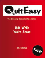 http://www.jazzbooks.com/mm5/graphics/FREE-quit-easy.jpg